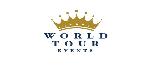 World Tour Events