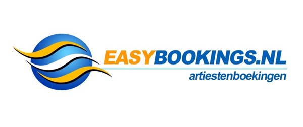Easy Bookings